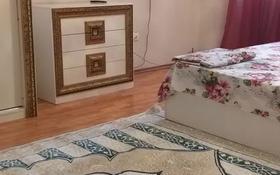 1-комнатная квартира, 55 м², 5/9 этаж посуточно, Сатпаева 2 Г за 8 000 〒 в Атырау
