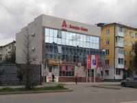 Здание, площадью 275 м²