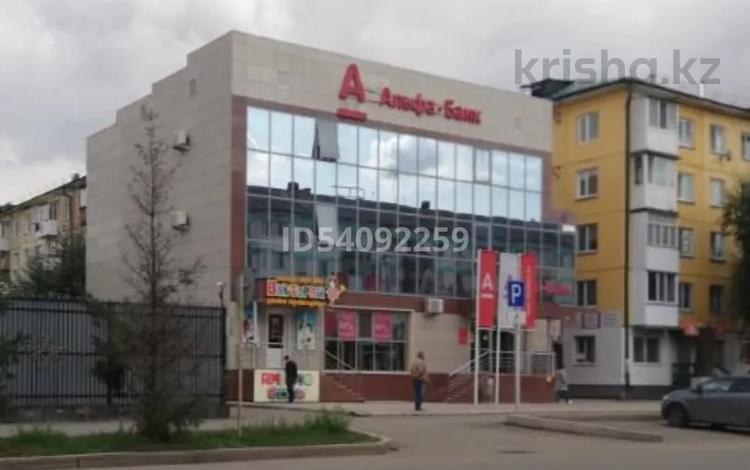 Здание, площадью 275 м², Интернациональная 64А — Ауэзова за 85 млн 〒 в Петропавловске