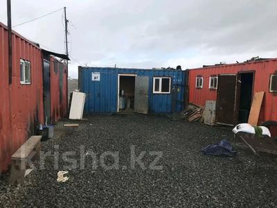 Завод 6 га, Назарбаева за 580 млн 〒 в Акмолинской обл.