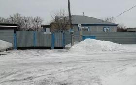 3-комнатный дом, 83 м², 11 сот., Свердлова за 7.7 млн 〒 в Щучинске