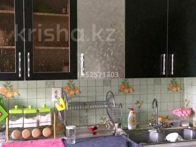 4-комнатная квартира, 100 м², 3/5 этаж, улица Байтурсынова 65 — Жандосова за 20 млн 〒 в Шымкенте — фото 5