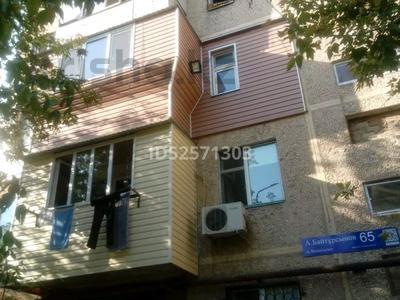 4-комнатная квартира, 100 м², 3/5 этаж, улица Байтурсынова 65 — Жандосова за 20 млн 〒 в Шымкенте — фото 7