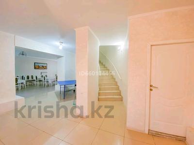 6-комнатный дом посуточно, 400 м², Советская улица 28 за 100 000 〒 в Бурабае — фото 10