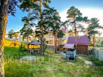 6-комнатный дом посуточно, 400 м², Советская улица 28 за 100 000 〒 в Бурабае — фото 11
