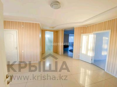 6-комнатный дом посуточно, 400 м², Советская улица 28 за 100 000 〒 в Бурабае — фото 13