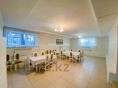 6-комнатный дом посуточно, 400 м², Советская улица 28 за 100 000 〒 в Бурабае — фото 14