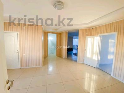 6-комнатный дом посуточно, 400 м², Советская улица 28 за 100 000 〒 в Бурабае — фото 16