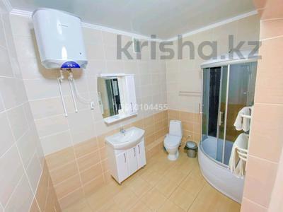 6-комнатный дом посуточно, 400 м², Советская улица 28 за 100 000 〒 в Бурабае — фото 17
