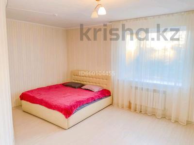 6-комнатный дом посуточно, 400 м², Советская улица 28 за 100 000 〒 в Бурабае — фото 19