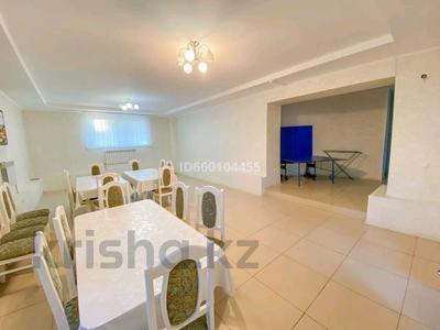 6-комнатный дом посуточно, 400 м², Советская улица 28 за 100 000 〒 в Бурабае — фото 2