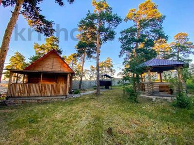 6-комнатный дом посуточно, 400 м², Советская улица 28 за 100 000 〒 в Бурабае — фото 3