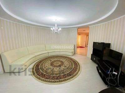 6-комнатный дом посуточно, 400 м², Советская улица 28 за 100 000 〒 в Бурабае — фото 5