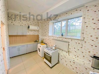6-комнатный дом посуточно, 400 м², Советская улица 28 за 100 000 〒 в Бурабае — фото 6