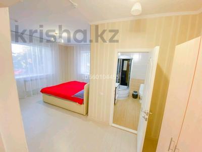6-комнатный дом посуточно, 400 м², Советская улица 28 за 100 000 〒 в Бурабае — фото 7