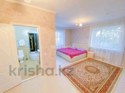 6-комнатный дом посуточно, 400 м², Советская улица 28 за 100 000 〒 в Бурабае — фото 8