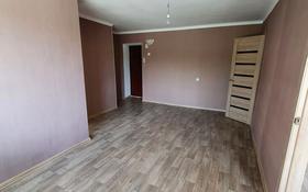 2-комнатная квартира, 42 м², 2/5 этаж, Титова 159 за 7.5 млн 〒 в Семее