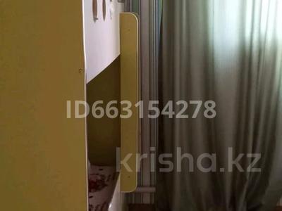 5-комнатный дом, 200 м², 10 сот., Азаттык за 28 млн 〒 в Косшы