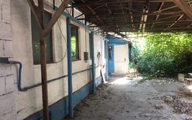 3-комнатный дом, 71.3 м², 5.7 сот., Бокейханова 105 за 16 млн 〒 в Алматы, Жетысуский р-н