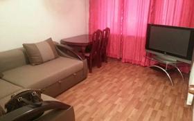 4-комнатная квартира, 96 м², 5/5 этаж помесячно, 7-й мкр 19 за 140 000 〒 в Актау, 7-й мкр