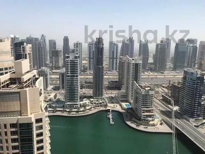 5-комнатная квартира, 272 м², 32/40 этаж, Jumeirah Beach Residence за ~ 287.6 млн 〒 в Дубае