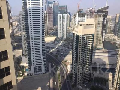 5-комнатная квартира, 272 м², 32/40 этаж, Jumeirah Beach Residence за ~ 287.6 млн 〒 в Дубае — фото 2