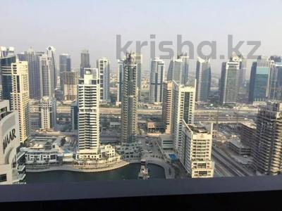 5-комнатная квартира, 272 м², 32/40 этаж, Jumeirah Beach Residence за ~ 287.6 млн 〒 в Дубае — фото 4