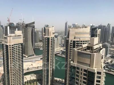 5-комнатная квартира, 272 м², 32/40 этаж, Jumeirah Beach Residence за ~ 287.6 млн 〒 в Дубае — фото 6