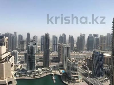 5-комнатная квартира, 272 м², 32/40 этаж, Jumeirah Beach Residence за ~ 287.6 млн 〒 в Дубае — фото 7