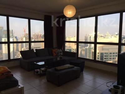 5-комнатная квартира, 272 м², 32/40 этаж, Jumeirah Beach Residence за ~ 287.6 млн 〒 в Дубае — фото 9