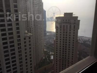 5-комнатная квартира, 272 м², 32/40 этаж, Jumeirah Beach Residence за ~ 287.6 млн 〒 в Дубае — фото 10