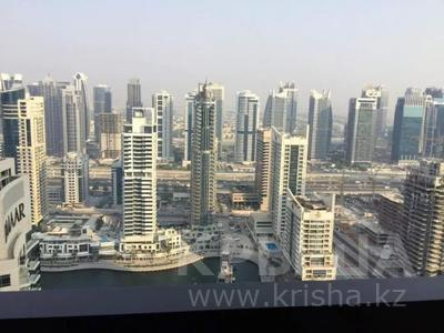 5-комнатная квартира, 272 м², 32/40 этаж, Jumeirah Beach Residence за ~ 287.6 млн 〒 в Дубае — фото 11