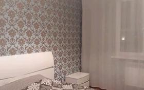 2-комнатная квартира, 72 м², 8/15 этаж посуточно, Д. Кунаева 35 — Мангилик ел за 10 000 〒 в Нур-Султане (Астана), Есиль р-н