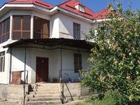 9-комнатный дом, 350 м², 10 сот.