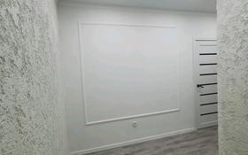 2-комнатная квартира, 61.8 м², 1/5 этаж, Ермекова 114/4 за ~ 19.8 млн 〒 в Караганде, Казыбек би р-н