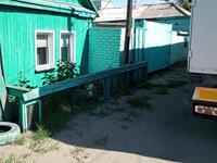 2-комнатный дом, 50 м², 6 сот., Иссык-Кульская улица за 11 млн 〒 в Павлодаре