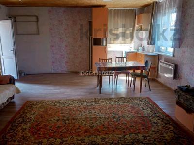 2-комнатный дом, 50 м², 6 сот., Иссык-Кульская улица за 10 млн 〒 в Павлодаре