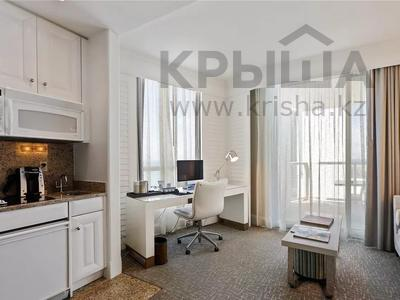 1-комнатная квартира, 40 м², 11/16 этаж, Нагорная 11 за 3.2 млн 〒 в Сочи