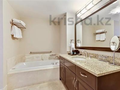 1-комнатная квартира, 40 м², 11/16 этаж, Нагорная 11 за 3.2 млн 〒 в Сочи — фото 4