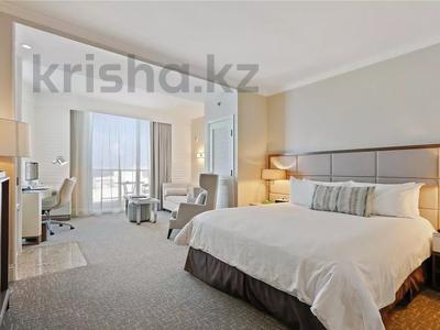 1-комнатная квартира, 40 м², 11/16 этаж, Нагорная 11 за 3.2 млн 〒 в Сочи — фото 3