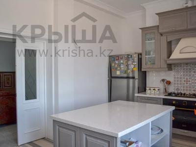 5-комнатный дом, 400 м², 15.5 сот., мкр Ремизовка за 185 млн 〒 в Алматы, Бостандыкский р-н