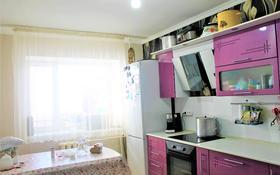 2-комнатная квартира, 59.8 м², 6/9 этаж, Абылай хана 49/3 за 21.3 млн 〒 в Нур-Султане (Астана), Алматы р-н