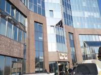 Помещение площадью 130 м², Аль-фараби 7к4А — Козыбаева за 400 000 〒 в Алматы, Бостандыкский р-н