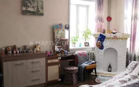 4-комнатный дом, 100 м², 14 сот., Четская 12 — Бухар-жырау за 13.5 млн 〒 в Караганде, Казыбек би р-н