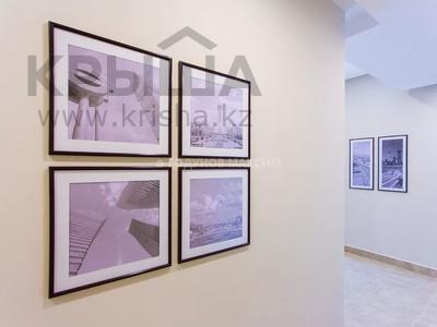 1-комнатная квартира, 45.7 м², 3/12 этаж, проспект Туран — Сыганак за ~ 16.9 млн 〒 в Нур-Султане (Астана), Есиль р-н — фото 6