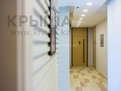 1-комнатная квартира, 45.7 м², 3/12 этаж, проспект Туран — Сыганак за ~ 16.9 млн 〒 в Нур-Султане (Астана), Есиль р-н — фото 7