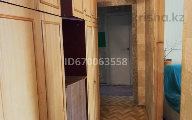 3-комнатная квартира, 82.8 м², 5/6 этаж, Малайсары Батыра 17 за 16 млн 〒 в Павлодаре