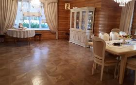 5-комнатный дом, 320 м², 10 сот., БСХТ за 110 млн 〒 в Щучинске