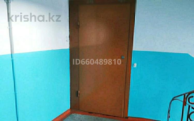 3-комнатная квартира, 68 м², 4/9 этаж, улица Камзина 64 за 19.8 млн 〒 в Павлодаре