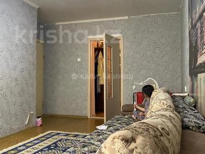 3-комнатная квартира, 55 м², 1/5 этаж, Желтоксан 55 за 13.5 млн 〒 в Нур-Султане (Астана), Сарыарка р-н — фото 11
